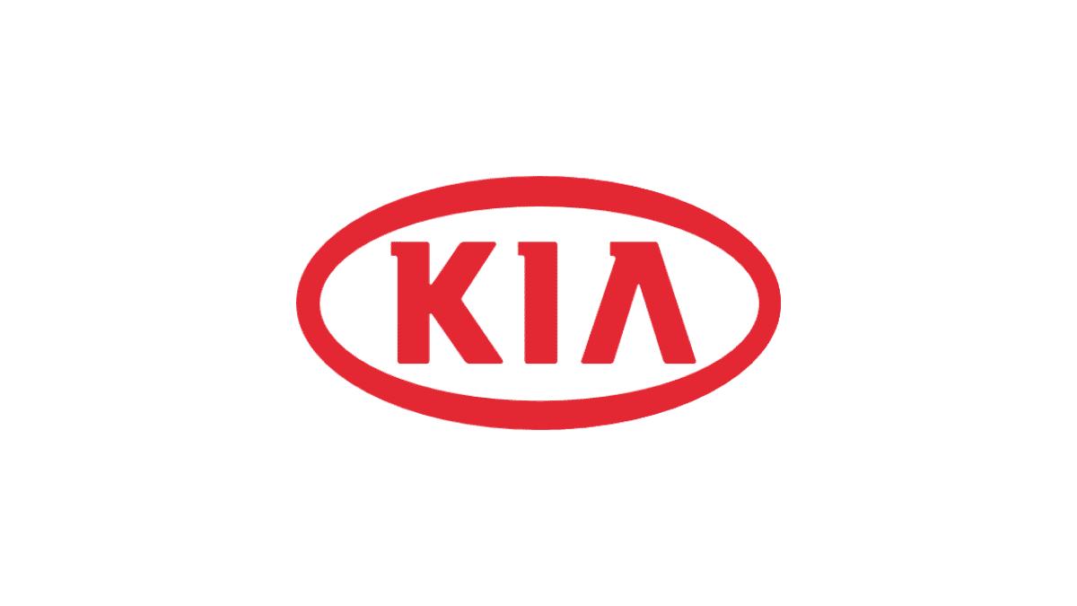 Kia e Niro VS Kia e soul : le comparatif