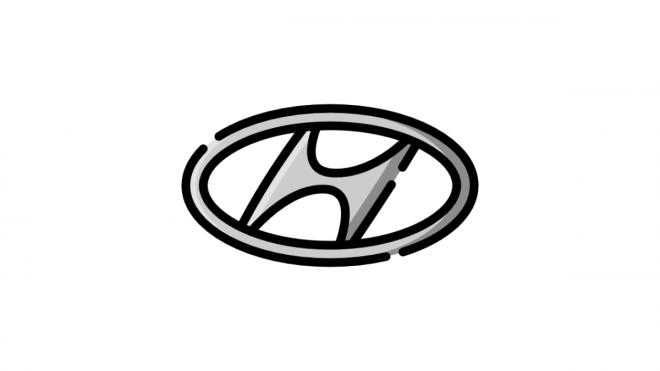 Essai Hyundai KONA Electric 39 kWh : le petit SUV efficace