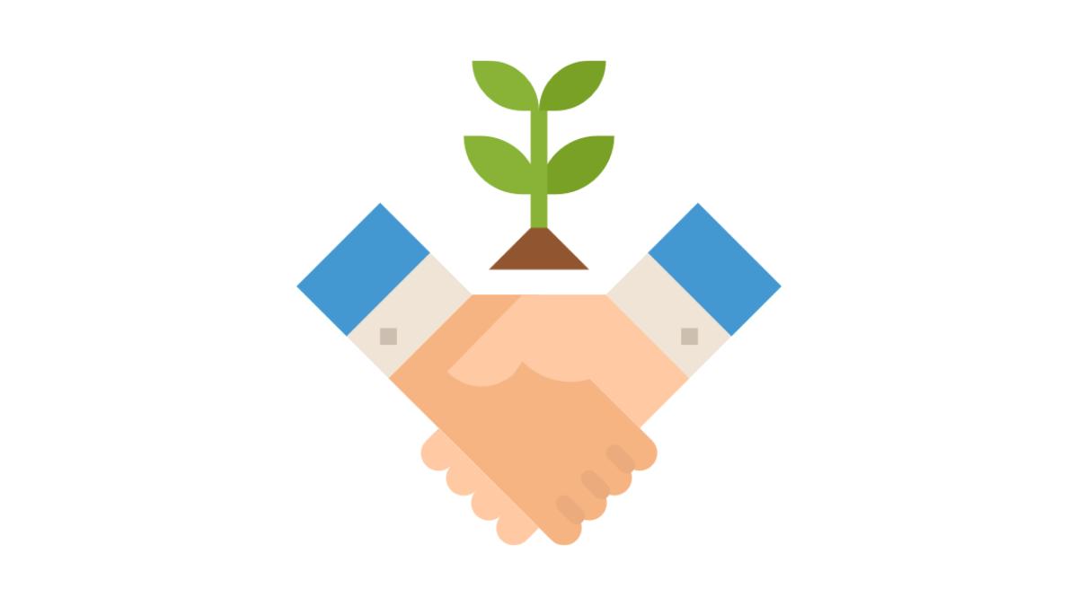 RSE (Responsabilité Sociale des Entreprises) : définition et exemples