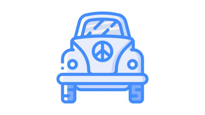 Volkswagen ID.3 électrique (2020) : la voiture électrique du peuple