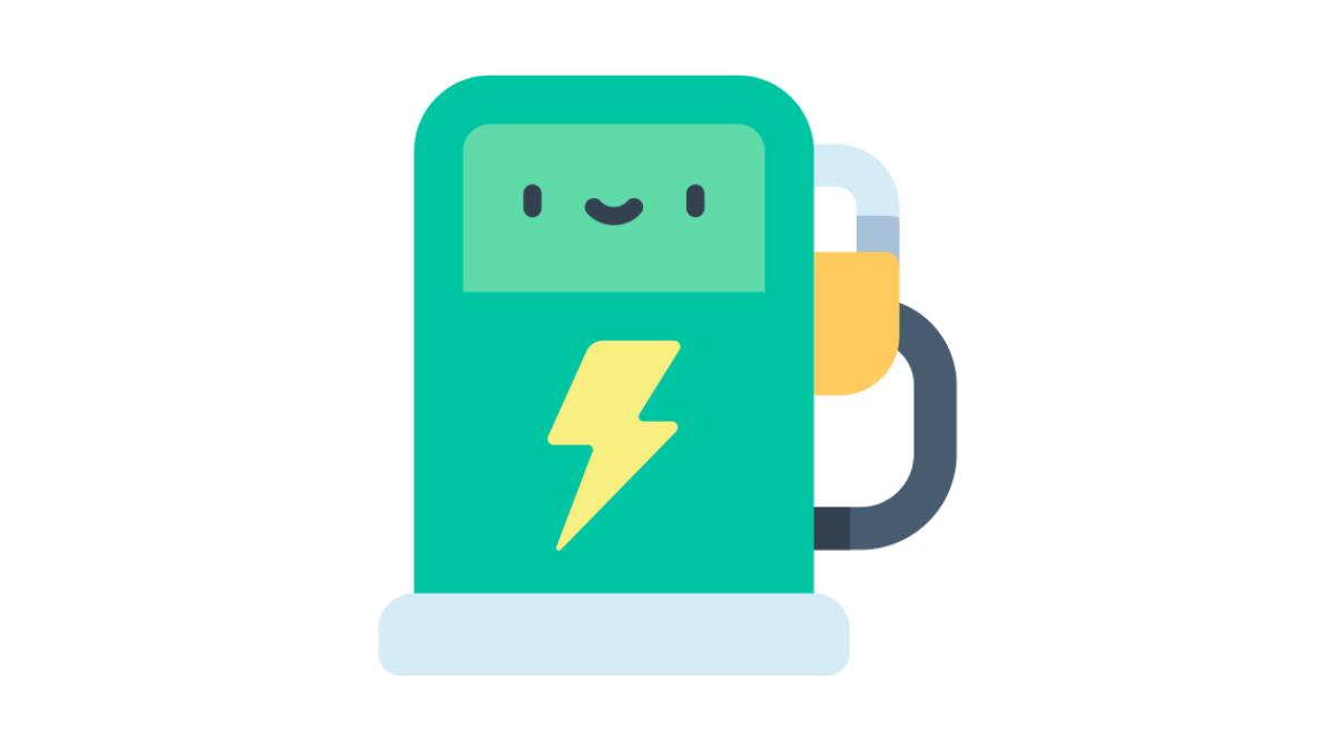 Les aides à l'installation de bornes de recharge