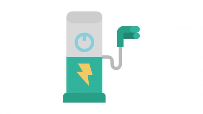 Bornes de recharge de véhicules électriques en copropriété : le guide complet