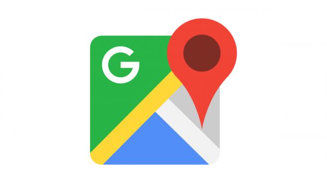 Google Maps va afficher les bornes de recharge de véhicules électriques