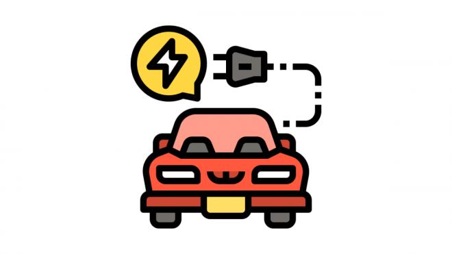 Quelle est la meilleure voiture électrique d'occasion ?
