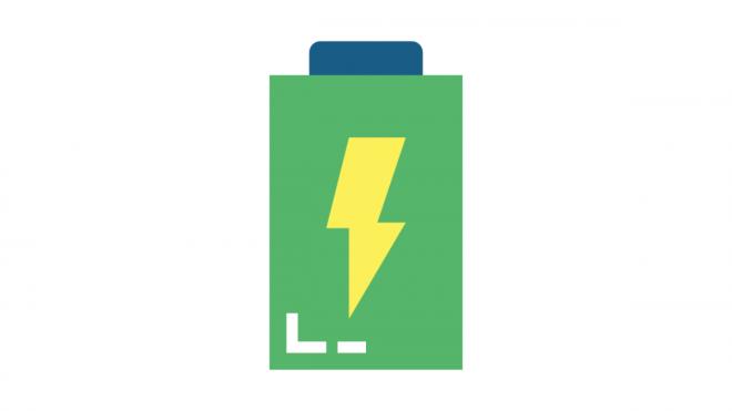 Quel est le prix de la recharge pour une voiture électrique ?