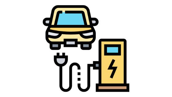 Le vocabulaire nécessaire pour mieux comprendre les voitures électriques et comment elles se chargent et quelle est leur autonomie
