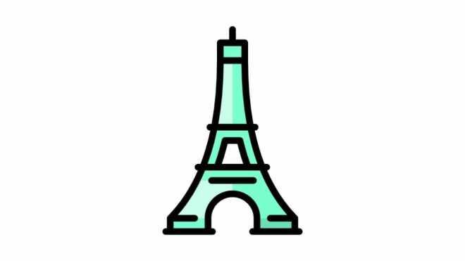 5 choses à savoir avant d'acheter sa voiture électrique à Paris